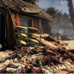 Скриншот Dead Island – Изображение 49