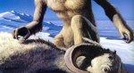 Галерея: самые причудливые ипугающие существа извселенной «Звездных войн». - Изображение 33