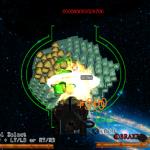 Скриншот A.R.M. Asteroid Resource Mining – Изображение 1