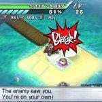 Скриншот Z.H.P.: Unlosing Ranger vs. Darkdeath Evilman – Изображение 13