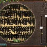 Скриншот Охотники за сокровищами – Изображение 8