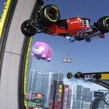 Скриншот Trackmania Turbo – Изображение 9