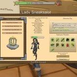 Скриншот Shoppe Keep – Изображение 11