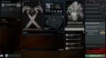 Valve начала банить читеров в Dota 2. - Изображение 3