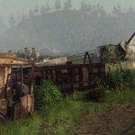 Скриншот Armored Warfare: Проект Армата – Изображение 37