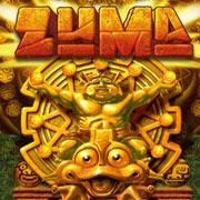 Zuma – фото обложки игры