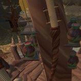Скриншот Tribocalypse VR – Изображение 1
