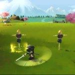 Скриншот Mini Ninjas Adventures – Изображение 14
