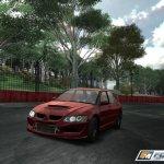 Скриншот Forza Motorsport – Изображение 60