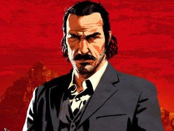 10 фактов о Red Dead Redemption, которые вымогли не знать