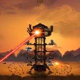 Скриншот Steampunk Tower 2 – Изображение 7