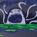 Скриншот Escape Doodland – Изображение 2