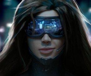 HYPE NEWS [12.02.2018]: «мрачный» Cyberpunk 2077, смесь Dark Souls иPUBG, возвращение «Светлячка»