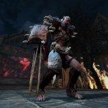 Скриншот Mabinogi: Heroes – Изображение 9