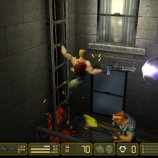 Скриншот Duke Nukem: Manhattan Project – Изображение 2
