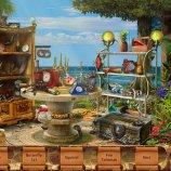 Скриншот Mysteries of Magic Island – Изображение 2