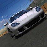 Скриншот Forza Motorsport – Изображение 64