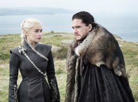 Фанатская теория о 8 сезоне «Игры престолов» увязывает все воедино и рисует хэппи-энд для Вестероса
