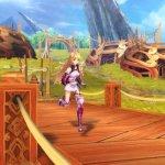 Скриншот Tales of Xillia – Изображение 33