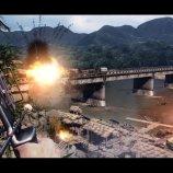 Скриншот Rambo: The Video Game – Изображение 5