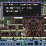 Скриншот Quackshot: Starring Donald Duck – Изображение 7