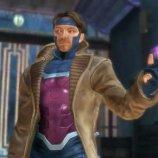 Скриншот X-Men: Destiny – Изображение 4