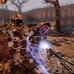 Скриншот Painkiller: Hell and Damnation – Изображение 115