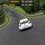 Скриншот Volkswagen Scirocco R 24H – Изображение 3