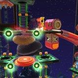 Скриншот Burger Time World Tour – Изображение 10