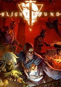 Blightbound – фото обложки игры