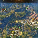 Скриншот The Settlers: Kingdoms of Anteria – Изображение 7