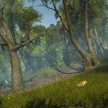 Скриншот Assassin's Creed Rogue Remastered – Изображение 4