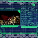 Скриншот Military Madness – Изображение 3