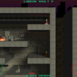 Скриншот Project: Steal – Изображение 9