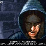 Скриншот Trial by Magic – Изображение 1