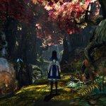 Скриншот Alice: Madness Returns – Изображение 2