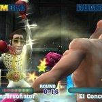 Скриншот Ready 2 Rumble Revolution – Изображение 101