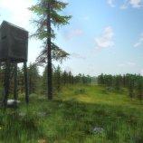 Скриншот 3D Hunting 2010 – Изображение 6