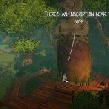 Скриншот Heaven's Vault – Изображение 11