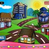 Скриншот Pets Fun House – Изображение 2