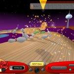 Скриншот RocketBowl – Изображение 1