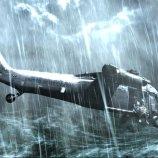 Скриншот Call of Duty 4: Modern Warfare – Изображение 8
