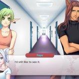Скриншот Rising Angels: Hope – Изображение 6