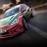 Скриншот DiRT Rally 2.0 – Изображение 5
