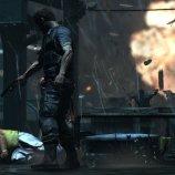Скриншот Max Payne 3 – Изображение 2