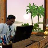 Скриншот The Sims 3 – Изображение 2