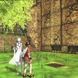 Скриншот Ico – Изображение 8