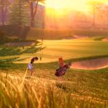 Скриншот Powerstar Golf – Изображение 2