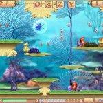 Скриншот Ozzy Bubbles – Изображение 2
