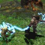 Скриншот Bard's Tale, The (2004) – Изображение 35